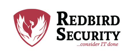 redbirdsecurity