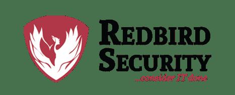 redbirdsecurity
